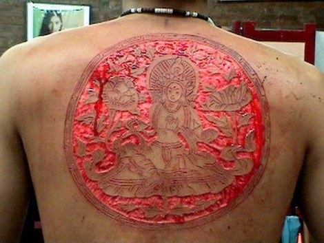 scarification-tattoos20