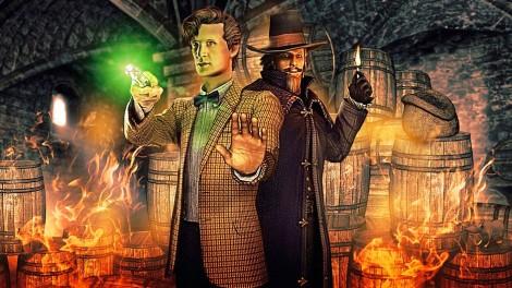 doctor-who-gunpowder-plot