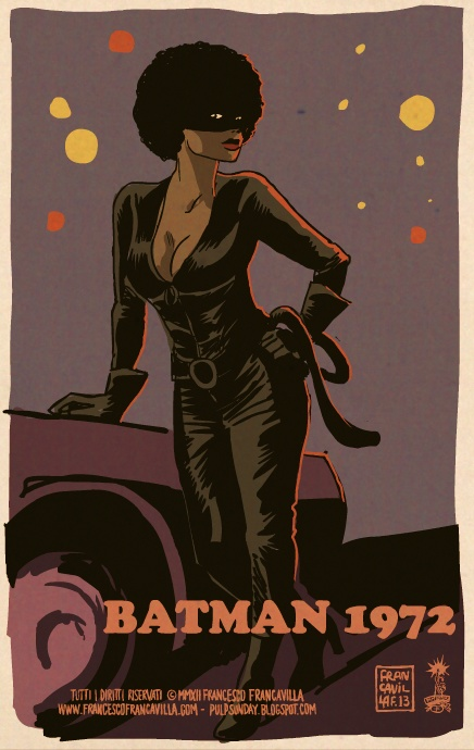 catwoman_1972
