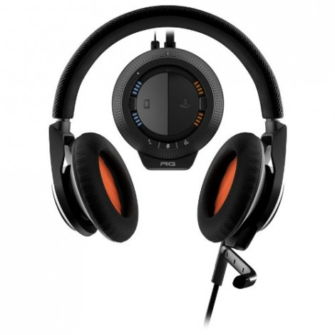 plantronics-rig-stereo-gaming-headset