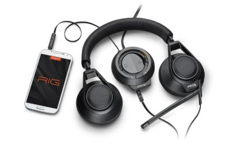 plantronics-rig-stereo-gaming-headset2