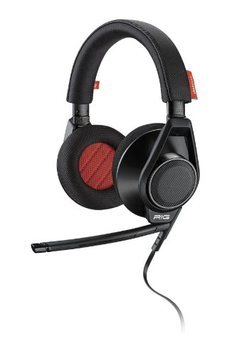 plantronics-rig-stereo-gaming-headset3