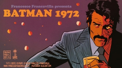two_face_1972
