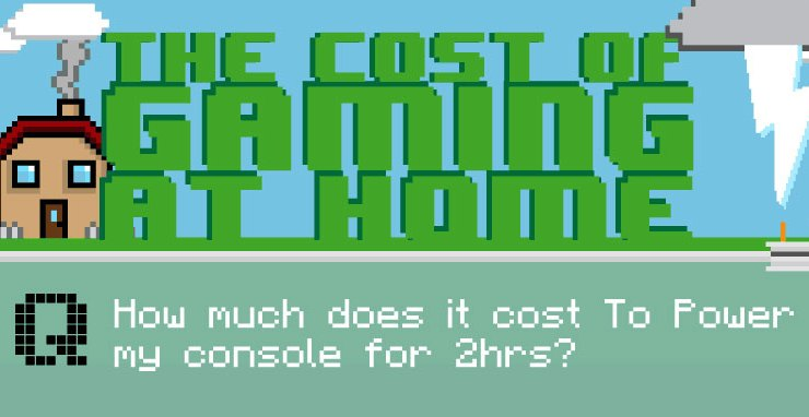 The-Cost-of-Gaming-Juice-Banner