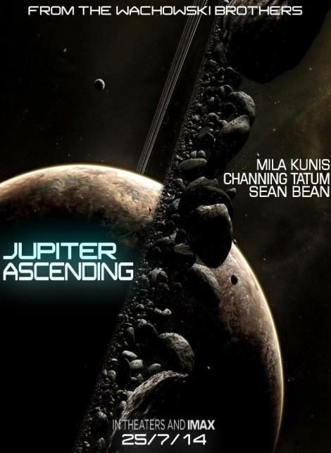 jupiter-ascending-movie-poster