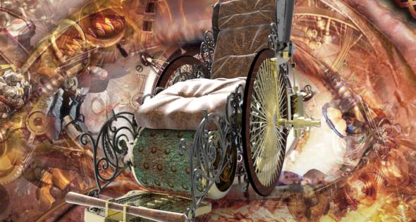 steampunk-wheelchair-featured