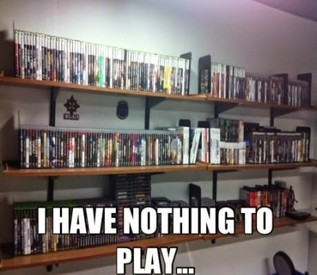 geek collections