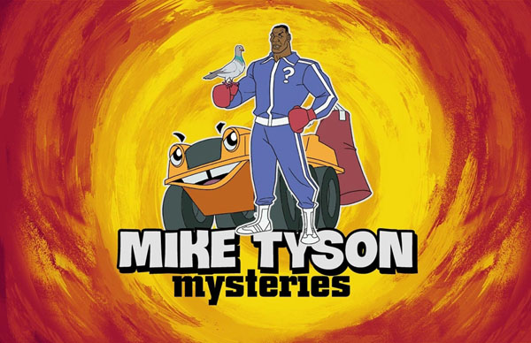 Adult-Swim-Mike-Tyson-Mysteries