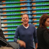SDCC 214 - Kiefer Sutherland of 24