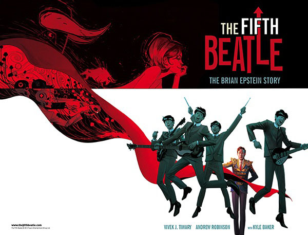 the-fifth-beatle