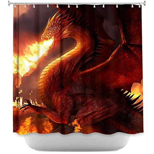 valentines gifts for dragon lovers