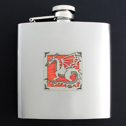 dragon_flask