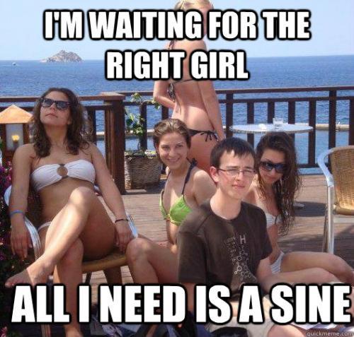 funny nerd sayings