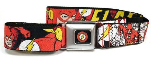 the flash merchandise