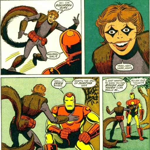 Squirrel-Girl-1