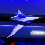 E3 2015 Nintendo Starfox