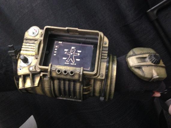 best fallout merchandise