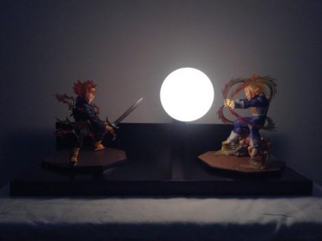 geek lamps