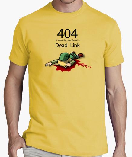 cool geek t-shirt