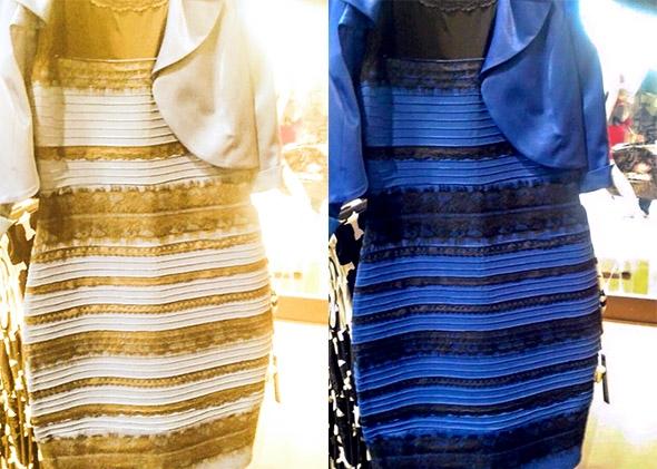 dress _color