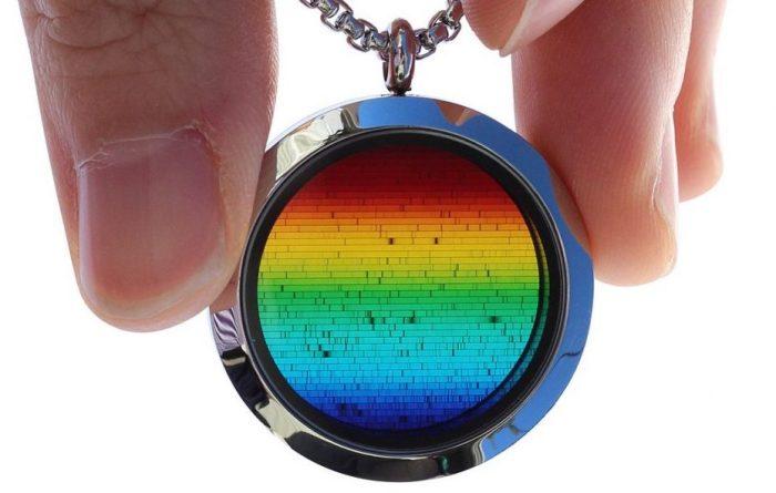 nerdy jewelry