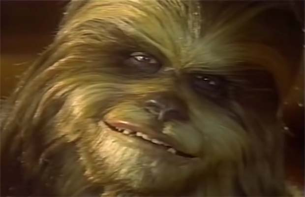 most annoying star wars characters