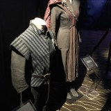 SDCC 2017 - Game of Thrones costumes