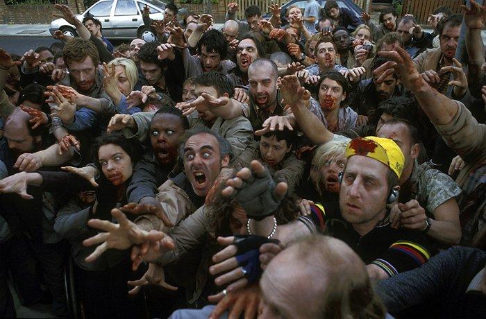 best horror movies 2000