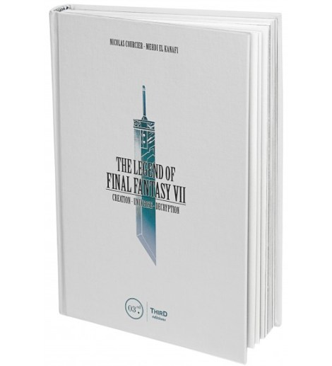 video game book giveaway