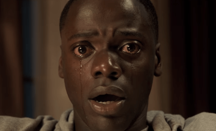 movies after black panther