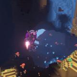 PixARK: Survival Evolved 7