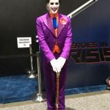 SDCC 2018 - The Joker