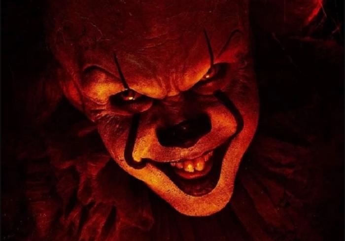 horror-movies-2019