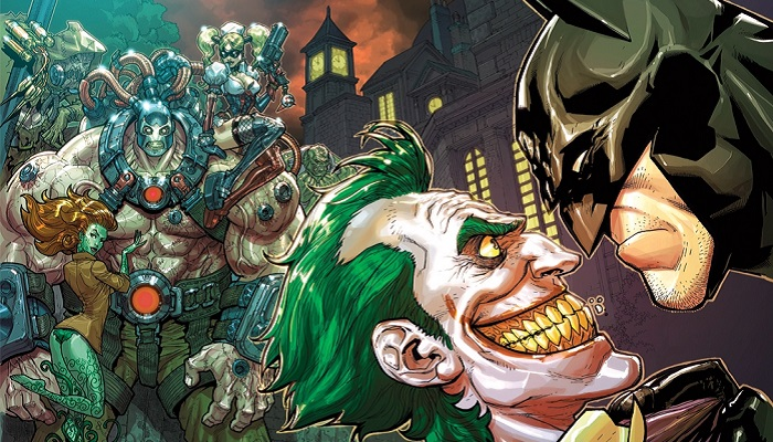 batman-villanos