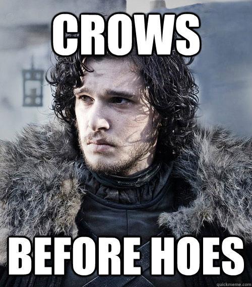 [Image: game-of-thrones-funny-meme.jpg?resize=500%2C570]