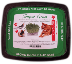 Cat grass Wheat Grass Oat Grass Super Grass
