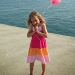 girl-with-balloon