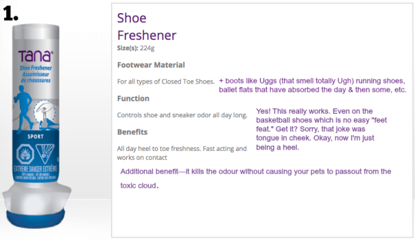 shoe_freshener