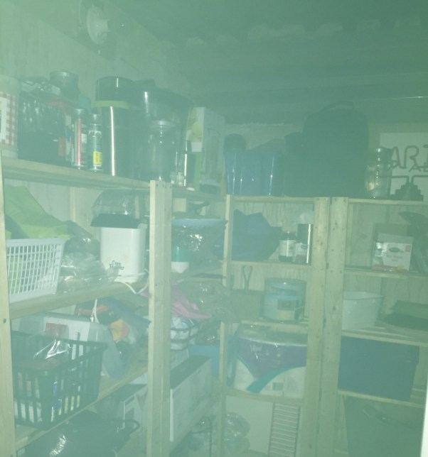 scary_cold_storage_room
