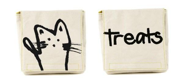 fluf-meow-snack-packs