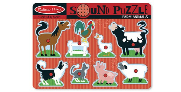 melissa-and-doug-puzzle