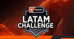 Magic: The Gathering Latam Challenge começa dia 21 de novembro