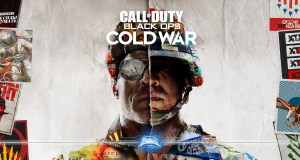 black ops cold war campanha