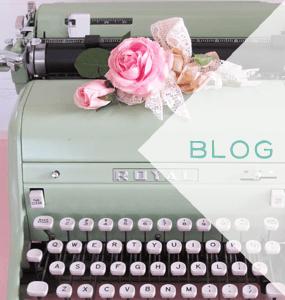ForeverJoy Blog