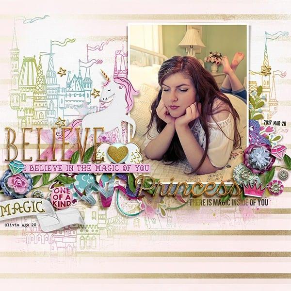 BelieveInTheMagicofYou_Olivia_3-26-17