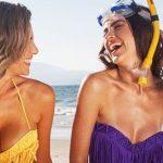 Tendencias de bikinis: nuestros favoritos para la Semana Santa