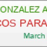 #LIPOTROPICOS PARA LA #MEMORIA Y #SALUDMENTAL
