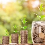 ¿Cómo pasar de empleado a inversor?