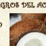 MILAGROS DEL ACEITE DE COCO PARTE 8 – Eliminar el mal aliento