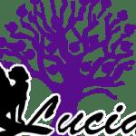 ESTÉTICA Y TERAPIAS LUCÍA: PIEL: Salud, belleza y alimentación